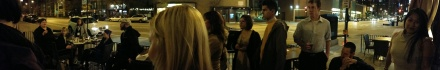 Social hour_panoramic